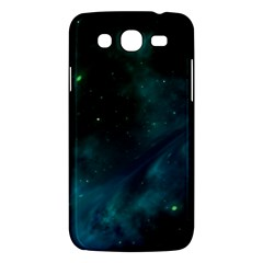 Space All Universe Cosmos Galaxy Samsung Galaxy Mega 5 8 I9152 Hardshell Case  by Nexatart
