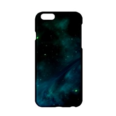Space All Universe Cosmos Galaxy Apple Iphone 6/6s Hardshell Case