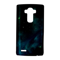 Space All Universe Cosmos Galaxy Lg G4 Hardshell Case