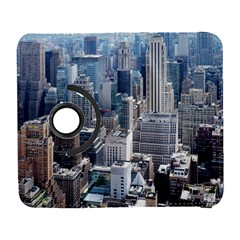 Manhattan New York City Galaxy S3 (flip/folio)