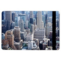 Manhattan New York City Ipad Air 2 Flip