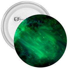 Green Space All Universe Cosmos Galaxy 3  Buttons