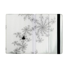 Mandelbrot Apple Males Mathematics Apple Ipad Mini Flip Case