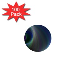 Gloom Background Abstract Dim 1  Mini Buttons (100 Pack)  by Nexatart