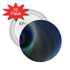 Gloom Background Abstract Dim 2 25  Buttons (10 Pack)