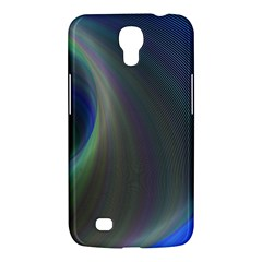 Gloom Background Abstract Dim Samsung Galaxy Mega 6 3  I9200 Hardshell Case by Nexatart
