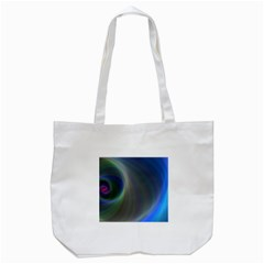 Gloom Background Abstract Dim Tote Bag (white) by Nexatart