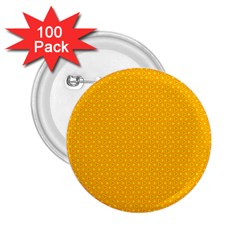 Texture Background Pattern 2 25  Buttons (100 Pack)