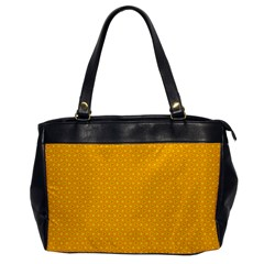 Texture Background Pattern Office Handbags by Nexatart