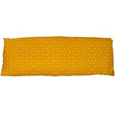 Texture Background Pattern Body Pillow Case (dakimakura)