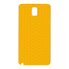 Texture Background Pattern Samsung Galaxy Note 3 N9005 Hardshell Back Case