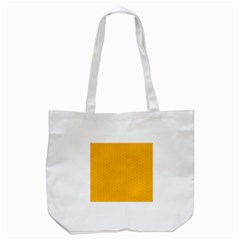 Texture Background Pattern Tote Bag (white) by Nexatart