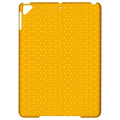 Texture Background Pattern Apple Ipad Pro 9 7   Hardshell Case