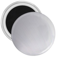 White Background Abstract Light 3  Magnets by Nexatart