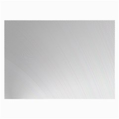 White Background Abstract Light Large Glasses Cloth