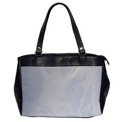 White Background Abstract Light Office Handbags