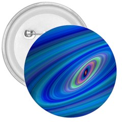 Oval Ellipse Fractal Galaxy 3  Buttons