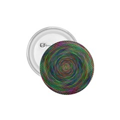 Spiral Spin Background Artwork 1 75  Buttons
