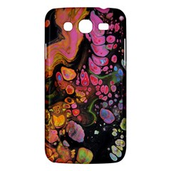 To Infinity And Beyond Samsung Galaxy Mega 5 8 I9152 Hardshell Case  by friedlanderWann