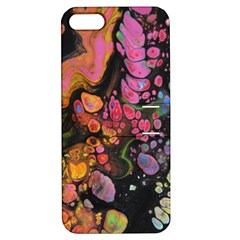 To Infinity And Beyond Apple Iphone 5 Hardshell Case With Stand by friedlanderWann
