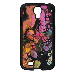To Infinity And Beyond Samsung Galaxy S4 I9500/ I9505 Case (black) by friedlanderWann