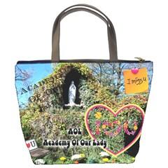 By Jpcool79   Bucket Bag   Eur2pnqds4x1   Www Artscow Com Back