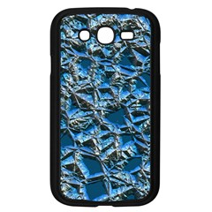 Jagged Stone 2c Samsung Galaxy Grand Duos I9082 Case (black) by MoreColorsinLife