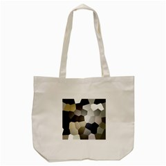Camo Love Tote Bag (cream) by norastpatrick