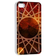World Spice! Apple Iphone 4/4s Seamless Case (white) by norastpatrick