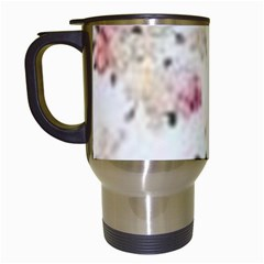 Downloadv Travel Mugs (white) by MaryIllustrations