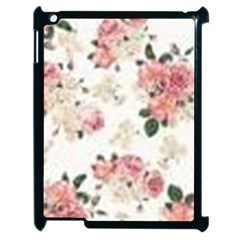 Downloadv Apple Ipad 2 Case (black) by MaryIllustrations