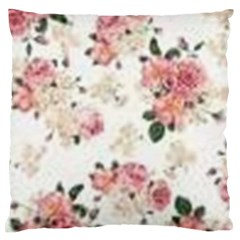 Downloadv Standard Flano Cushion Case (two Sides) by MaryIllustrations
