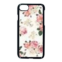 Downloadv Apple Iphone 7 Seamless Case (black) by MaryIllustrations