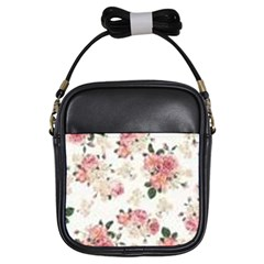 Downloadv Girls Sling Bags by MaryIllustrations