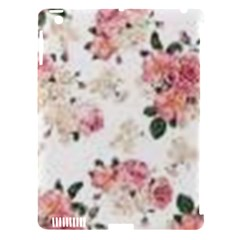 Downloadv Apple Ipad 3/4 Hardshell Case (compatible With Smart Cover) by MaryIllustrations