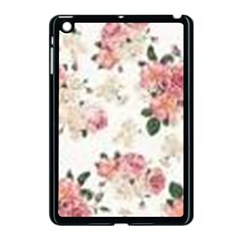 Downloadv Apple Ipad Mini Case (black) by MaryIllustrations