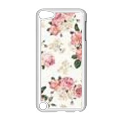 Downloadv Apple Ipod Touch 5 Case (white) by MaryIllustrations