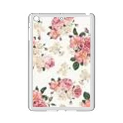 Downloadv Ipad Mini 2 Enamel Coated Cases by MaryIllustrations