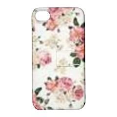 Downloadv Apple Iphone 4/4s Hardshell Case With Stand by MaryIllustrations