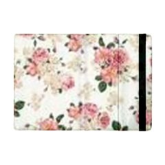 Downloadv Apple Ipad Mini Flip Case by MaryIllustrations