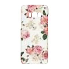 Downloadv Samsung Galaxy S8 Hardshell Case  by MaryIllustrations