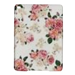 Pink And White Flowers  Ipad Air 2 Hardshell Cases by MaryIllustrations