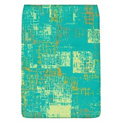 Abstract Art Flap Covers (l)  by ValentinaDesign