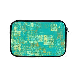 Abstract Art Apple Macbook Pro 13  Zipper Case by ValentinaDesign