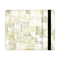 Abstract Art Samsung Galaxy Tab Pro 8 4  Flip Case by ValentinaDesign
