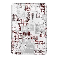 Abstract Art Samsung Galaxy Tab Pro 10 1 Hardshell Case