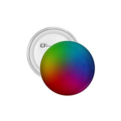 Bright Lines Resolution Image Wallpaper Rainbow 1 75  Buttons by Mariart