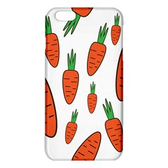 Fruit Vegetable Carrots Iphone 6 Plus/6s Plus Tpu Case by Mariart