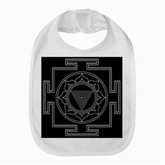 Kali Yantra Inverted Amazon Fire Phone by Mariart