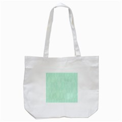 Line Blue Chevron Tote Bag (white) by Mariart